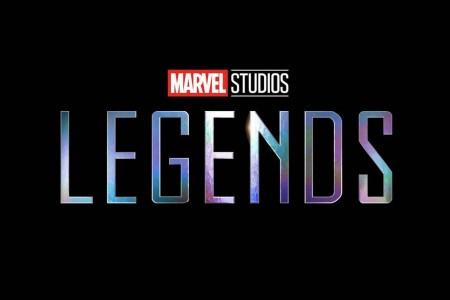 В сервисе Disney+ выйдет новый сериал Marvel Studios: Legends, который напомнит зрителям истории главных героев и злодеев MCU