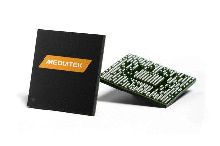 Qualcomm больше не возглавляет рынок процессоров для смартфонов, новый лидер — MediaTek