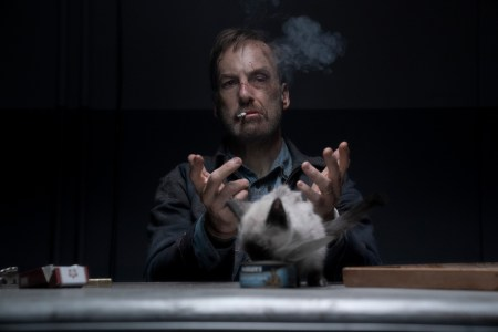 Вышел первый трейлер зрелищного боевика Nobody / «Никто» от авторов «Джона Уика» с Бобом Оденкерком в главной роли (премьера 21 февраля 2021 года)