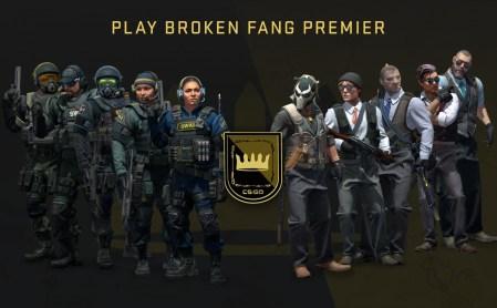 Недельный рейтинг Steam: Вновь лидирует Cyberpunk 2077, на второе место благодаря дополнению Broken Fang вышел CS: GO
