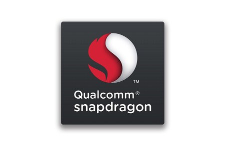 10 флагманов 2019 года на платформе Qualcomm