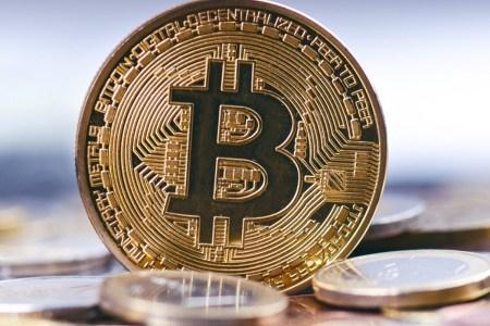 Рада приняла в первом чтении законопроект «О виртуальных активах», призванный окончательно урегулировать рынок криптовалют