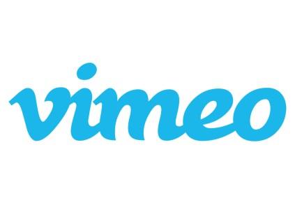 Vimeo становится отдельной компанией и намерена более активно развиваться, запуская новые возможности для пользователей