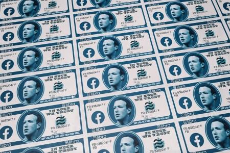 Криптовалюта Libra сменила название на Diem, чтобы дистанцироваться от Facebook