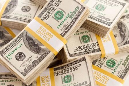 Украинский стартап ABM Cloud получил инвестиции в сумме $640 тыс. от фонда QPDigital