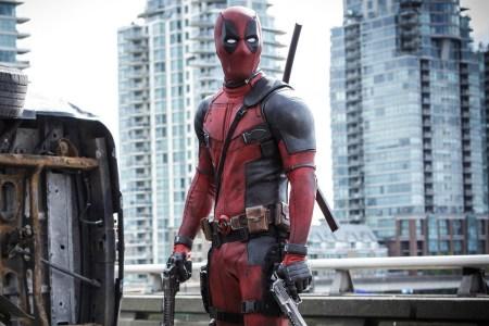 Кевин Файги: «Дэдпул 3» начнут снимать в 2022 году, он станет частью MCU, но сохранит рейтинг R