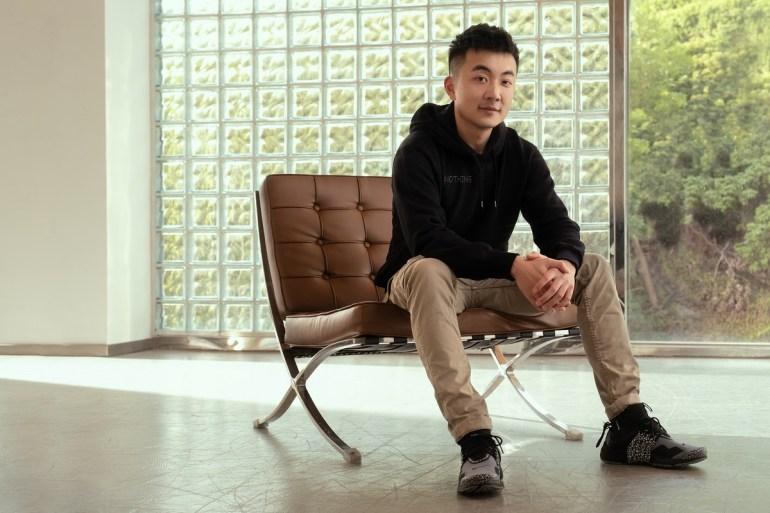 Сооснователь OnePlus Карл Пей назвал свою новую компанию Nothing («Ничто»). Среди ее инвесторов — «отец» iPod Тони Фаделл, cооснователь Twitch Кевин Лин и CEO Reddit Стив Хаффман