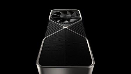 Раскрыты характеристики, тесты производительности и хешрейт видеокарты NVIDIA GeForce RTX 3080 с 20 ГБ памяти (GeForce RTX 3080 Ti)