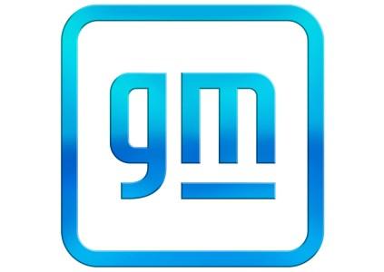 General Motors запускает маркетинговую кампанию и меняет логотип в стремлении более активно продвигать электромобили