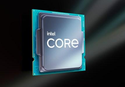 Ориентировочные цены на грядущие настольные CPU Intel Core 11-го поколения (Rocket Lake-S) — они окажутся немного дороже нынешних моделей Comet Lake-S