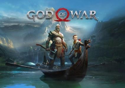 Santa Monica Studio – создатель God of War – ищет арт-директора для нового неанонсированного проекта