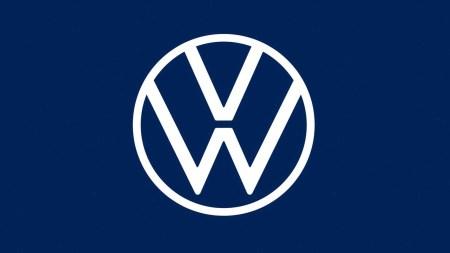 Volkswagen планирует запустить новый флагманский электромобиль Trinity, который приведёт к революции в компании