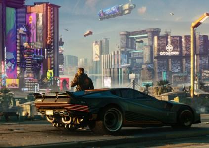 Выбор читателей ITC.ua: лучшие игры, фильмы и сериалы 2020 г. (по просмотрам страниц)