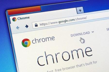 Chrome вскоре прекратит работать на процессорах старше 15 лет