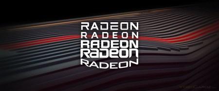 Технология AMD FidelityFX Super Resolution может быть запущена уже весной вместе с большим обновлением драйверов