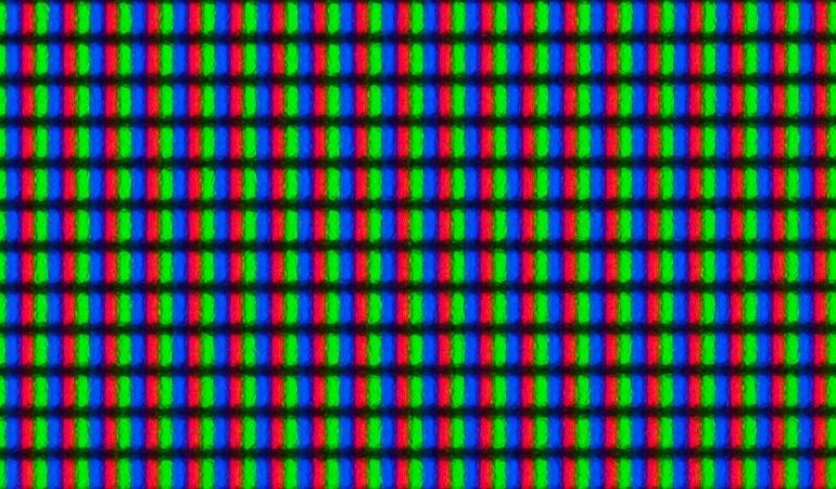 Обзор игрового монитора MSI Optix MAG274QRF-QD