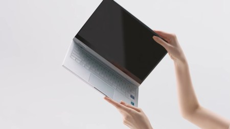 Новые ноутбуки Samsung Galaxy Book Pro получат OLED-дисплеи и опциональный модуль 5G