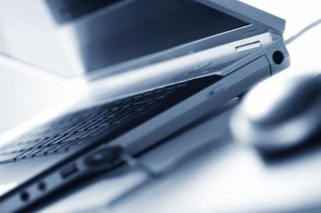 Китайские майнинговые фермы включают уже сотни игровых ноутбуков с видеокартами NVIDIA GeForce RTX 30