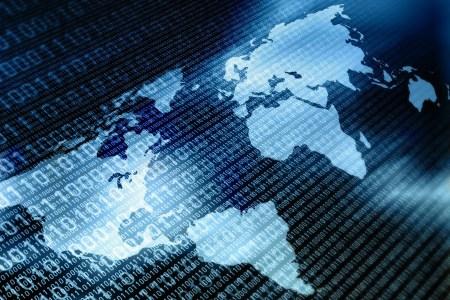 BRDO: Обсяг українського ІТ-експорту вперше перетнув позначку $5 млрд за рік та $16 млрд за п'ять років