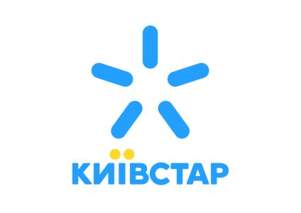 Рейтинг соцмереж та мессенджерів серед абонентів «Київстар»: лідирує Tik Tok (1,5 години використання щодня)