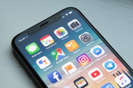 Рейтинг найпопулярніших в Україні мобільних додатків за січень 2021 року: Viber втратив лідерство, а Telegram обійшов FB Messenger