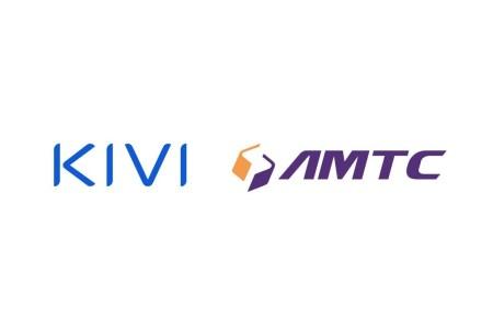 Производитель телевизоров KIVI договорился о привлечении более 13 миллионов долларов инвестиций от китайского технологического гиганта МТС