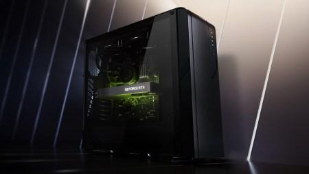 Ограничение на майнинг в игровых видеокартах NVIDIA GeForce RTX 3060 содержится не только в драйверах и может затронуть и другие модели