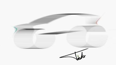 Fisker и Foxconn договорились вместе разработать «революционный» электромобиль «Project PEAR» (производство стартует в конце 2023 года, объемы — до 250 тыс. штук в год)