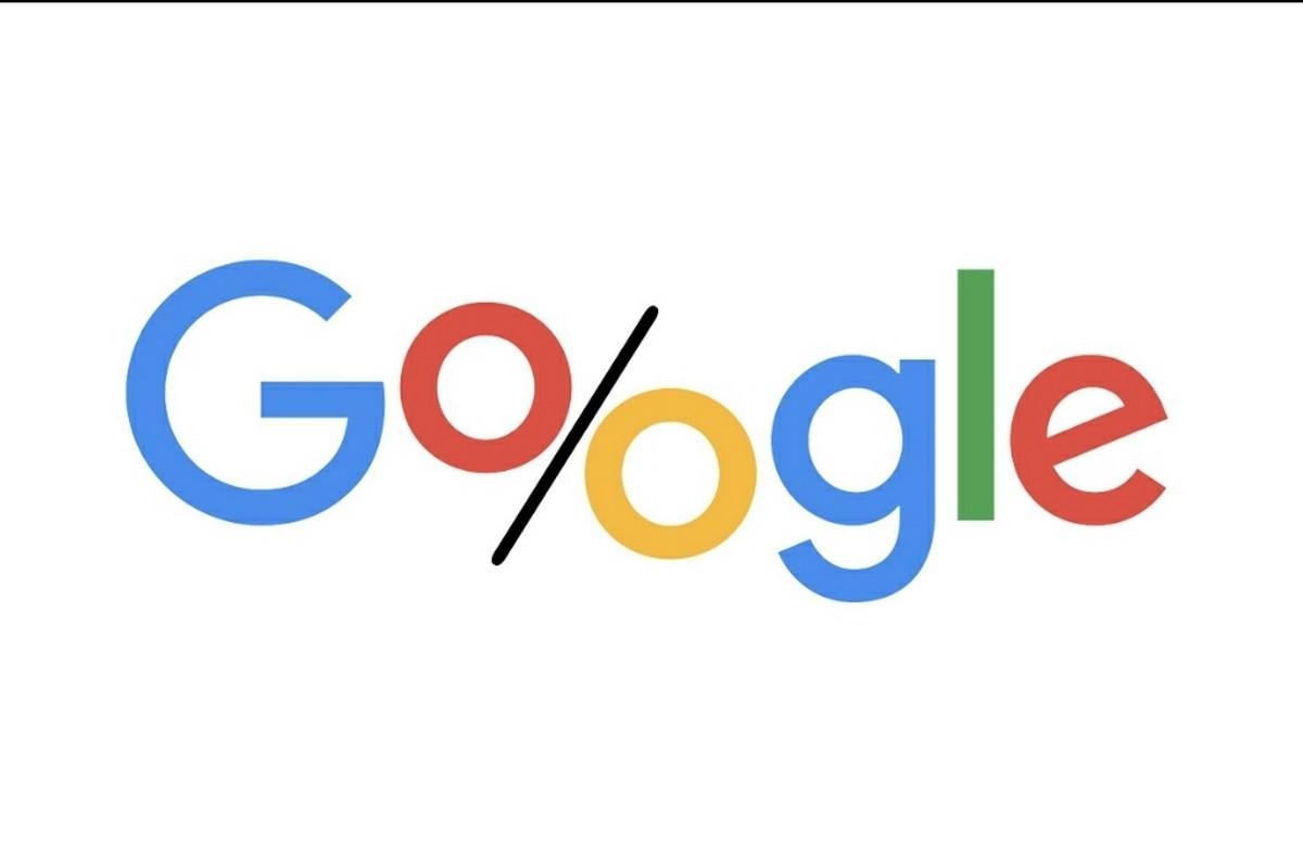 Рада попередньо підтримала спірний законопроєкт Гетманцева для впровадження українського «податку на Google»