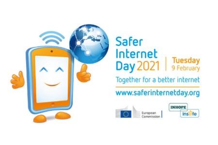У «День безпечного Інтернету» Google порадив декілька дій для більш кращого захисту себе і своїх даних в мережі
