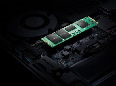 Intel снизила цены SSD 670p спустя два дня после их выхода — базовая модель на 512 ГБ теперь стоит 70 долларов