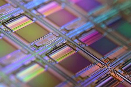 Первые подробности Apple M2 — до 16 процессорных ядер и техпроцесс 3 нм