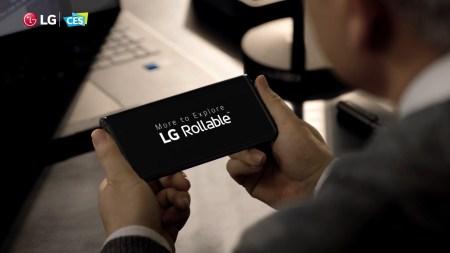 СМИ: LG не нашла покупателя и теперь хочет просто закрыть проблемное мобильное подразделение