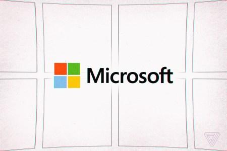 Microsoft выпустила обновление, исправляющее проблему синего экрана при печати документов на некоторые принтеры