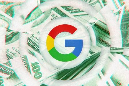 Google снизит сервисный сбор в Play Store до 15% на первый миллион долларов годового дохода для всех разработчиков с 1 июля
