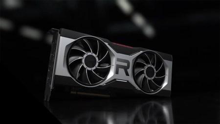 Тесты производительности AMD Radeon RX 6700 XT: быстрее GeForce RTX 3060 Ti, а иногда лучше, чем GeForce RTX 3070, в том числе в трассировке лучей