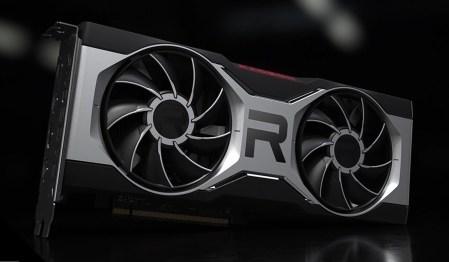 СМИ: объем стартовой партии Radeon RX 6700 XT для всего ЕС составляет несколько тысяч видеокарт