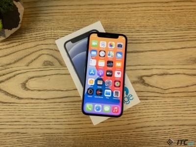 Apple, вероятнее всего, снова придется заплатить Samsung Display крупную неустойку за недопоставку экранов iPhone 12 mini