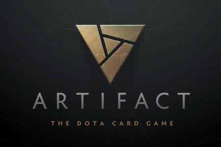 Artifact всё. Valve решила свернуть разработку игры и сделать ее полностью бесплатной