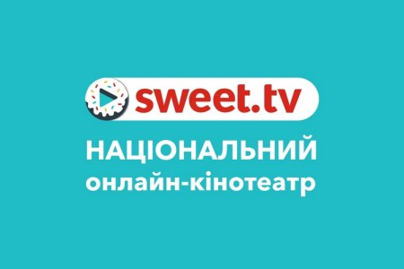 Sweet.TV спіймали на використанні в платних фільмах аматорської озвучки з торрент-трекеру Toloka