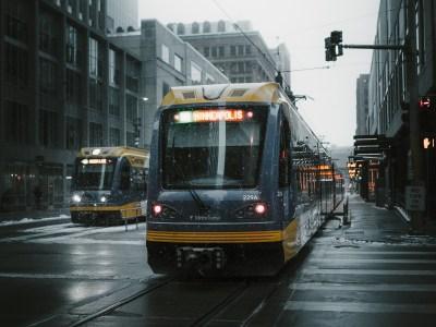«Укрзалізниця» запустить модернізований приміський електропоїзд City Express на маршруті Святошин-Біличі-Ірпінь-Буча вже 15 березня
