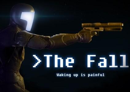 В Epic Games Store бесплатно раздают приключенческий боевик The Fall
