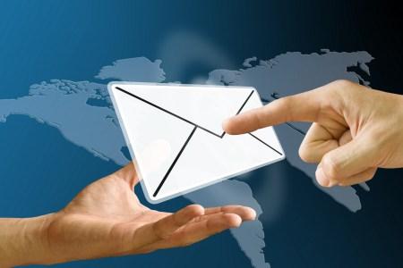 Кіберполіція викрила групу зловмисників, які викрали понад 5 млн грн за допомогою електронних листів з вірусом