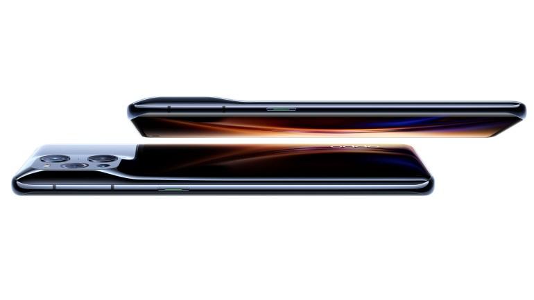 Флагманский смартфон ОРРО Find X3 Pro получил SoC Snapdragon 888, две 50-Мп камеры, QHD+ дисплей и цену €1150