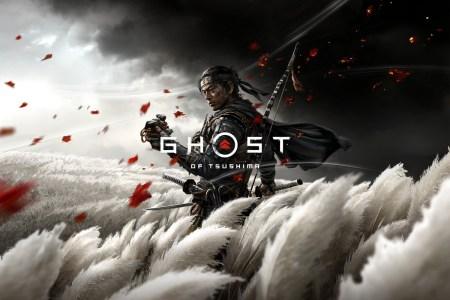 Sony экранизирует Ghost of Tsushima — фильм поставит режиссер «Джона Уика»