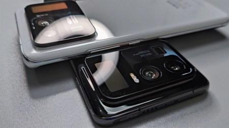Xiaomi Mi 11 Ultra получит кастомный процессор и инновационный аккумулятор с анодом из диоксида кремния
