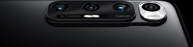 Xiaomi Mi 10S — улучшенный вариант прошлогоднего флагмана на Snapdragon 870 за $583