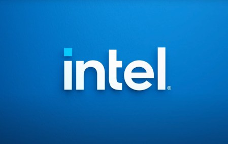 Планы развития Intel от нового CEO: стратегия IDM 2.0, две новые фабрики за $20 млрд, запуск 7-нм производства, контрактное производство, сотрудничество с IBM и др.