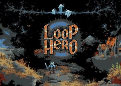 Loop Hero: мир, который вспомнили вы