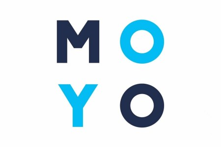 MOYO прокоментувало курйоз з майнінгом Ethereum на ноутбуках ASUS в київському магазині — їх вилучать з продажу та після відновлення розмістять у демонстраційній ігровій зоні